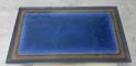 נועם/ארבל כחול
