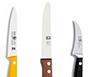 סכיני ירקות וסטייק