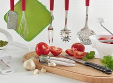 אביזרי מטבח נלווים