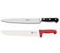 סכיני בשר ודגים