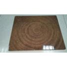 לוח דמוי עץ מס' 3 מלמין 1/2 32.5x26.5