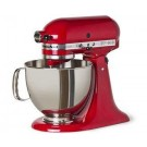 מיקסר Kitchenaid KSM150 EBR