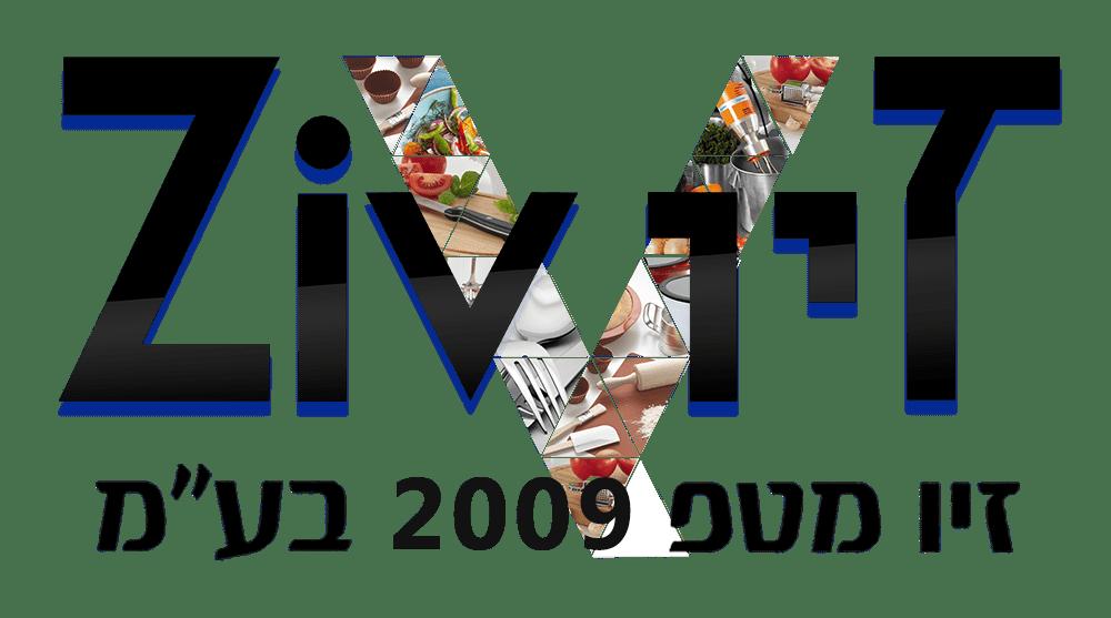 זיו מטפ 2009 בע